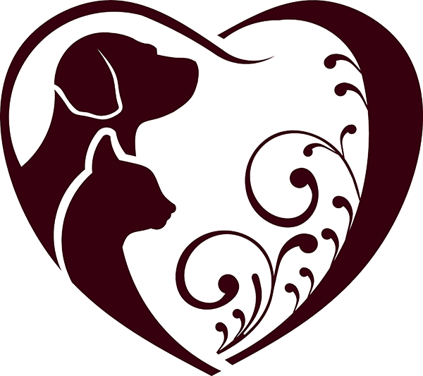 T.A.R.A. Logo